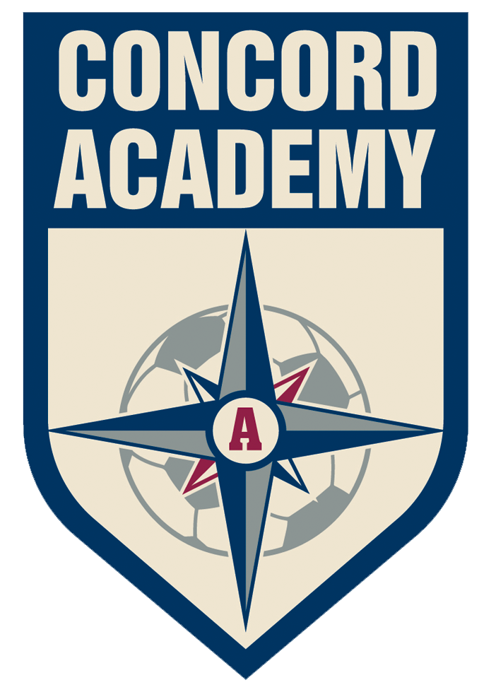 The Concord Academy Coach Training